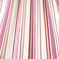 Candy Stripe Brights