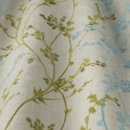 Whisp Embroidery Pistachio